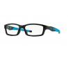 Oakley FrameOX  8027