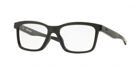 Oakley Frame OX  8069