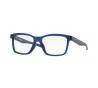 Oakley FrameOX  8069