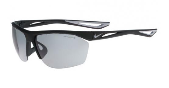 Nike NIKE TAILWIND EV 915