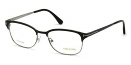 Tom Ford FT 5381