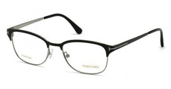 Tom Ford FT 5381