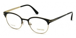 Tom Ford FT 5382