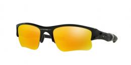 Oakley OO  9009