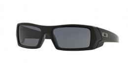 Oakley OO  9014