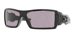 Oakley OO  9081