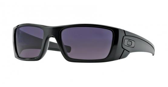Oakley OO  9096