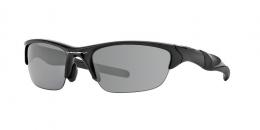 Oakley OO  9153