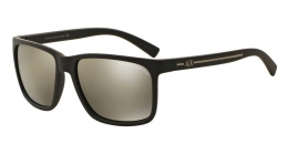 Exchange Armani AX  4041 SF