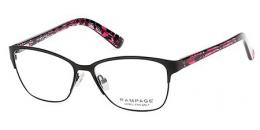 Rampage RA 199