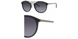 Juicy Couture Ju   578 /S