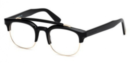 DSquared2 DQ 5192
