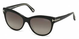 Tom Ford FT 430  Lily