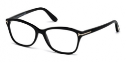 Tom Ford FT 5404