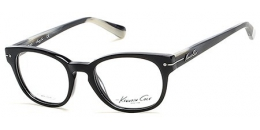 Kenneth Cole New York KC 241
