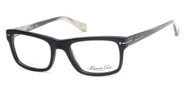Kenneth Cole New York KC 242