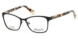 Kenneth Cole New York KC 245
