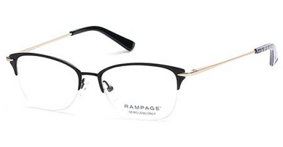 Rampage RA 202