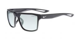 Nike NIKE BANDIT M EV 949