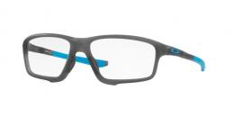 Oakley Frame OX  8076