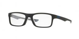 Oakley Frame OX  8081