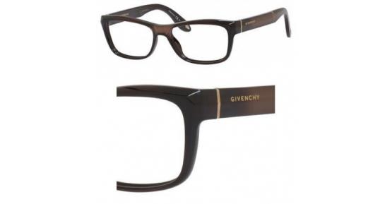 Givenchy Gv   3