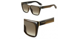 Givenchy Givenchy   7002 /S