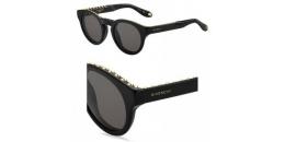 Givenchy Gv   7007 /S