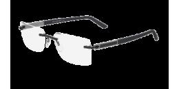 Silhouette Carbon Intarsia (5402)  5403