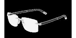 Silhouette Hinge C-2 (5421)  5421