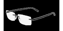 Silhouette Hinge C-2 (5421)  5422