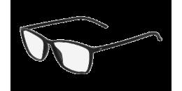 Silhouette SPX Illusion Full Rim  1560
