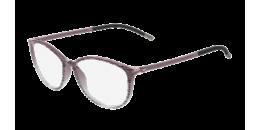 Silhouette SPX Illusion Full Rim  1564