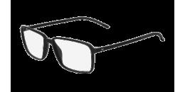 Silhouette SPX Illusion Full Rim  2887