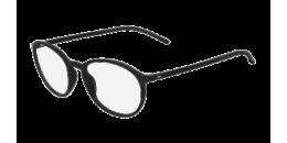 Silhouette SPX Illusion Full Rim  2889