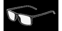Silhouette SPX Illusion Full Rim  2892