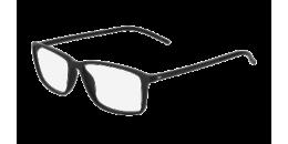 Silhouette SPX Illusion Full Rim  2893