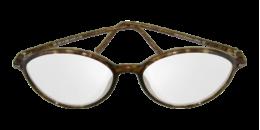 Silhouette SPX Legends Full Rim  1921