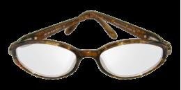 Silhouette SPX Legends Full Rim  1928