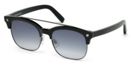 DSquared2 DQ 207  Geremy