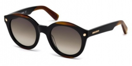 DSquared2 DQ 224  Cara