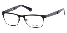 Guess GU 9168
