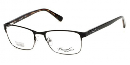 Kenneth Cole New York KC 248