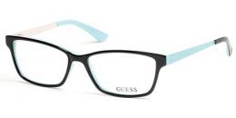 Guess GU 2538 -F