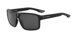 Columbia C 502 SP BLACK RIDGE P