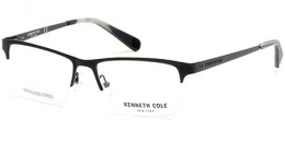 Kenneth Cole New York KC 252