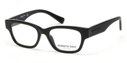 Kenneth Cole New York KC 254