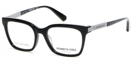 Kenneth Cole New York KC 255