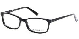 Rampage RA 207