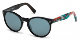 DSquared2 DQ 172  Ralph